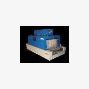 供应收缩机W沈阳标签收缩包装机