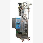 供应粉末包装机-滑石粉包装机-痱子粉