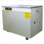 供应食品封箱机-纸箱封箱机-自动封箱机