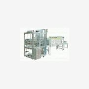 供应收缩机T沈阳pe热收缩膜包装机