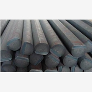 供应GG30灰铸铁棒 灰口铸铁型材成分性能GG30