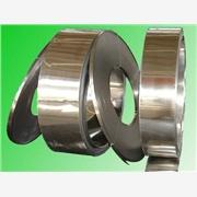 供应进口碳素弹簧钢S70C 碳素钢板S70C
