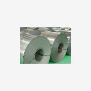 供应进口AA2017铝合金 铝板/棒