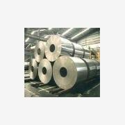 供应进口高精弹性不锈钢SUS430