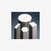 供应进口AA6061铝合金 铝板/棒