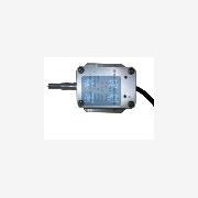 供应气体压力测量仪器,风压传感器