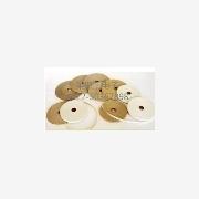供应木皮修补用的打孔胶带 贴木皮水胶