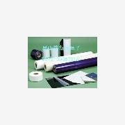 供应黑白保护膜 防紫外线保护膜 遮光