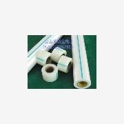 供应网纹保护膜 液晶显示屏保护