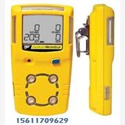 供应BW多功能气体检测仪,BW
