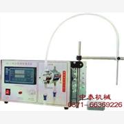 供应郑州中泰YG-I/II/IV小剂量液体灌装机、洗液灌装机、日