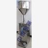 供应机油灌装机 润滑油灌装机 调和油灌装机 自吸式灌装机
