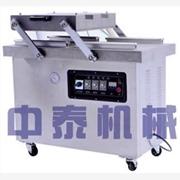 供应包膜机 饮料包膜机 塑封膜包装机 PE膜热收缩包装机