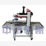 供应电动色带打码机 纸盒钢印打码机 生产日期钢印打码机