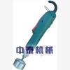 供应油桶压盖机 啤酒专用压盖机 酒瓶压盖机