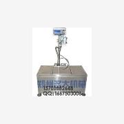 供应大剂量液体灌装机/化工液体灌装机