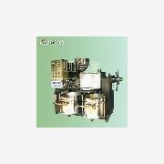 供应小型榨油机花生榨油机全自动榨油机