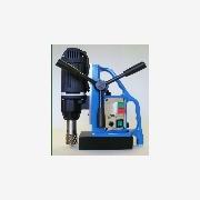 供应电动磁力钻,TAP30磁力钻