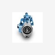 供应美国VICKERS齿轮泵