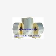 供应供应安全套用BOPP烟包膜&卷膜