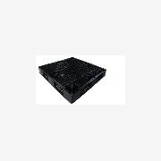 供应LD1111单面田字出口专用黑色