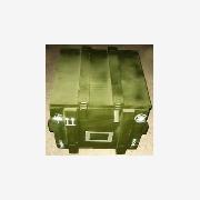 供应军区专用包装箱LD部队包装箱