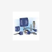 供应施耐德电感/电容式接近传感器
