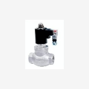 供应ZQDF蒸汽,水,油电磁阀 阀门