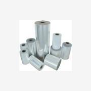 批发BOPET1.2-3.6丝烫金膜