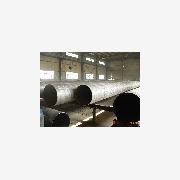 广东烫金材料 产品汇 供应信息朗通螺旋管不限广东佛山大口径螺旋钢管厂家