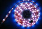 供应LED软灯条滴胶