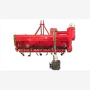 新型1GXNZ-120型旋耕机,旋耕机|丰民新型旋耕机|山东旋耕机