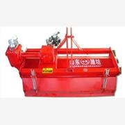 旋耕机|小型旋耕机|丰民多功能旋耕机|农用旋耕机