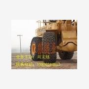 供应装载机轮胎�;ち�、铲车防滑链