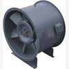 JSF轴流通风机 新型节能轴流风机 管道轴流排风机