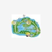 旅游景区无线监控系统|专业无线网络设备生产商|广州虹联2