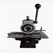 上海供应:手动打码机、手动刻字机、半自动打标机、钢印机