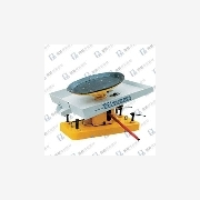 供应焊剂衬垫价格(焊剂托盘)