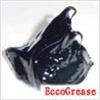 供应电镀槽用导电膏,缝焊机导电脂