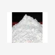 供应活性碳酸钙粉
