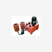 供应液压工具/液压电动泵/电动泵