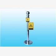 供应人体静电消除器(带报警功能),人体静电消除球(带报警器)