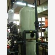 增生生物科技超纯水设备