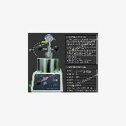 供应广州微型高压反应器实验高压反应釜