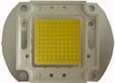 供应60W集成大功率LED光源