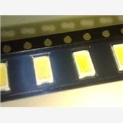 供应5630LED贴片发光二极
