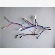 供应欣盈线束加工,LED光电线束,机械线束,线束