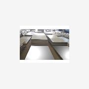 供应进口316不锈钢薄板
