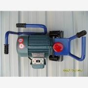 优惠供应电动坡口机︱倒角机︱液压冲孔机