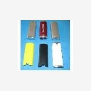 广州正龙专业喷UV光油,表面丝印移印